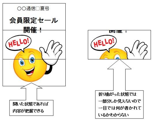 workup.jp